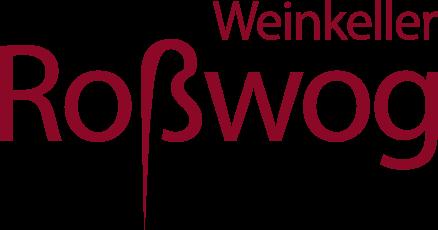 Weinkeller Roßwog - Endingen am Kaiserstuhl